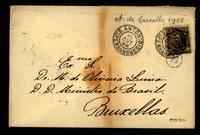 1908-10-13 (October 13, 1908)