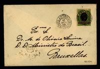1908-11-15 (November 15, 1908)