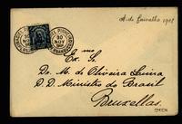 1908-11-29 (November 29, 1908)