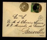 1909-04-05 (April 05, 1909)