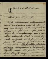 1910-04-08 (April 08, 1910)