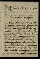 1910-05-07 (May 07, 1910)