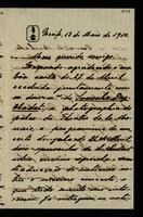 1910-05-13 (May 13, 1910)
