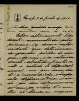 1910-07-09 (July 09, 1910)