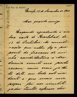 1910-11-12 (November 12, 1910)