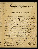 1911-01-23 (January 23, 1911)