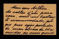 1914-01-11 (January 11, 1914)