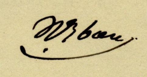 Orban, Victor (1869-1946)
