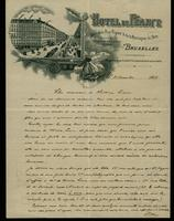 1909-12-31 (December 31, 1909)