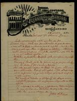 1910-01-06 (January 06, 1910)