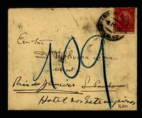 1913-04-09 (April 09, 1913)