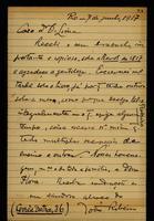 1917-07-07 (July 07, 1917)