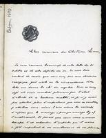 1909-11-08 (November 08, 1909)