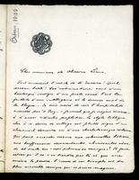 1909-12-10 (December 10, 1909)