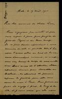 1910-04-19 (April 19, 1910)