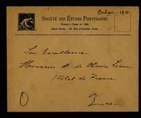 1910-04-21 (April 21, 1910)
