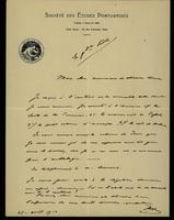 1910-04-25 (April 25, 1910)
