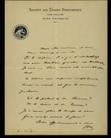 1910-07-04 (July 04, 1910)