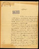 1912-04-05 (April 05, 1912)