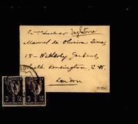 1915-09-08 (September 08, 1915)