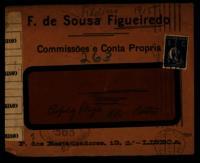 1915-12-29 (December 29, 1915)