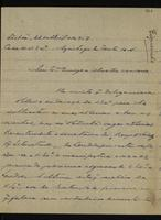 1917-04-22 (April 22, 1917)
