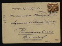 1917-09-24 (September 24, 1917)