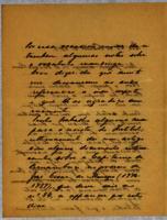 1919-10-27 (October 27, 1919)