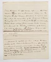 1900-11-26 (November 26, 1900)