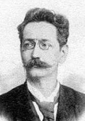Galvão, Ramiz (1846-1938)