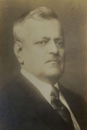 Fleiuss, Max (1868-1943)