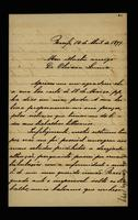 1899-04-14 (April 14, 1899)