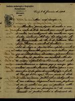 1904-01-08 (January 08, 1904)