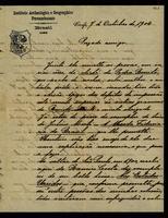 1904-10-07 (October 07, 1904)