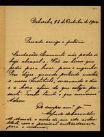 1904-10-22 (October 22, 1904)