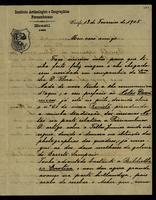 1905-02-13 (February 13, 1905)