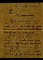 1906-12-04 (December 04, 1906)