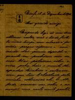 1906-12-18 (December 18, 1906)
