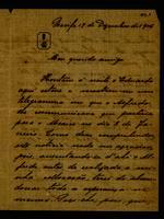 1906-12-19 (December 19, 1906)