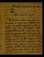 1907-01-16 (January 16, 1907)
