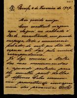 1907-02-04 (February 04, 1907)