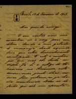 1907-02-15 (February 15, 1907)