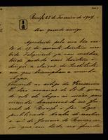 1907-02-22 (February 22, 1907)