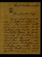 1907-03-13 No.1 (March 13, 1907 No.1)