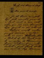1907-03-13 No.2 (March 13, 1907 No.2)