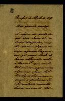 1907-04-05 (April 05, 1907)