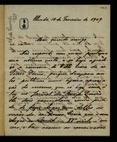 1909-02-14 (February 14, 1909)