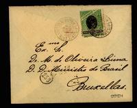 1909-04-20 (April 20, 1909)
