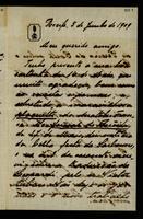 1909-06-05 (June 05, 1909)