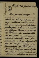 1909-07-18 (July 18, 1909)